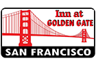 Inn at Golden Gate - 2707 Lombard Street, San Francisco, California 94123